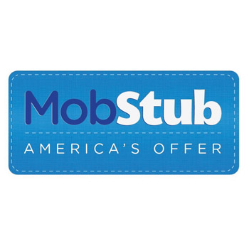 MobStub reviews reviews Write a Review Ask a Question Share. weatherlyp.gq Daily Deals, Coupons; I was also told by the MobStub agent that they would refund the cost for the item number that I paid for to my checking account which would take 5 to 7 business days. Daily deals on national brands - Specialty boutiques - Jewelry and.