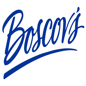 Boscovs coupon code free shipping