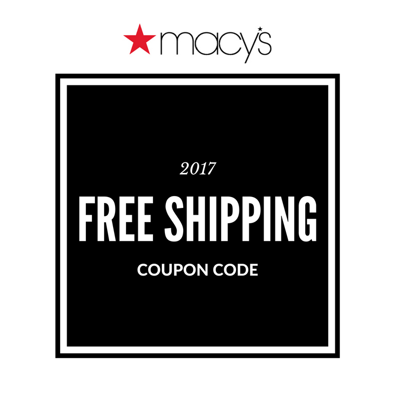 Mltd coupon code free shipping